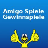 Amigo Spiele Gewinnspiel