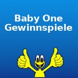 Baby One Gewinnspiele