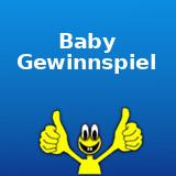 Baby Gewinnspiel