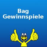 Bag Gewinnspiele