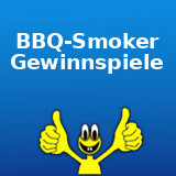 BBQ Smoker Gewinnspiele