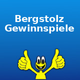 Bergstolz Gewinnspiele