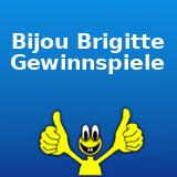 Bijou Brigitte Gewinnspiele