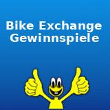 Bike Exchange Gewinnspiele