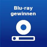 Blu-ray Gewinnspiele