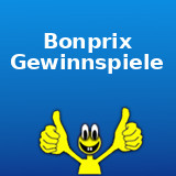Bonprix Gewinnspiele