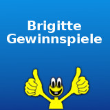 Brigitte Gewinnspiele