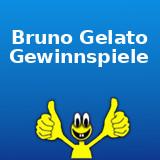 Bruno Gelato Gewinnspiel