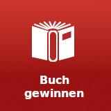 Buch gewinnen
