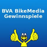 BVA BikeMedia Gewinnspiel