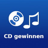 CD Gewinnspiele