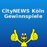 CityNews Köln Gewinnspiele