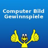 Computer Bild Gewinnspiele
