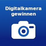Digitalkamera Gewinnspiele