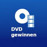 DVD Gewinnspiele