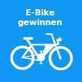 E-Bike Gewinnspiele