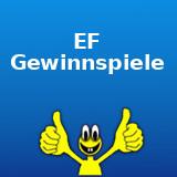 EF Gewinnspiele