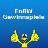 EnBW Gewinnspiel
