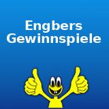Engbers Gewinnspiel