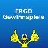 ERGO Gewinnspiele