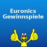 Euronics Gewinnspiele
