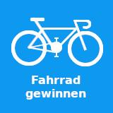 Fahrrad Gewinnspiele