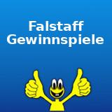 Falstaff Gewinnspiel