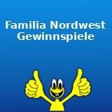 Familia Nordwest Gewinnspiel