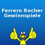 Ferrero Rocher Gewinnspiele