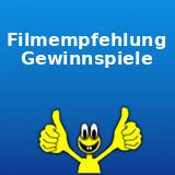 Filmempfehlung Gewinnspiele