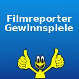 Filmreporter Gewinnspiele