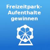 Freizeitpark Gewinnspiele