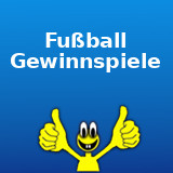 Fußball Gewinnspiele