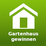 Gartenhaus Gewinnspiele