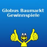 Globus Baumarkt Gewinnspiele