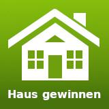 Haus gewinnen