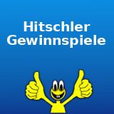 Hitschler Gewinnspiel