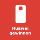 Huawei gewinnen
