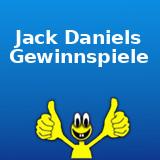 Jack Daniels Gewinnspiele