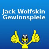 Jack Wolfskin Gewinnspiele