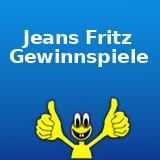 Jeans Fritz Gewinnspiele