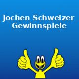 Jochen Schweizer Gewinnspiele
