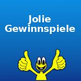Jolie Gewinnspiele