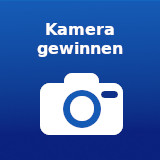 Kamera Gewinnspiele