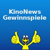 KinoNews Gewinnspiele