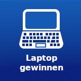 Laptop Gewinnspiele