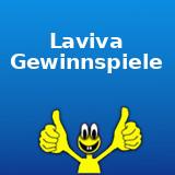 Laviva Gewinnspiele