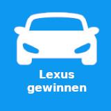 Lexus Gewinnspiele