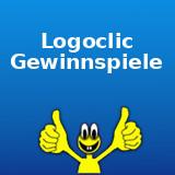 Logoclic Gewinnspiel