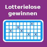 Lotterielose Gewinnspiele
